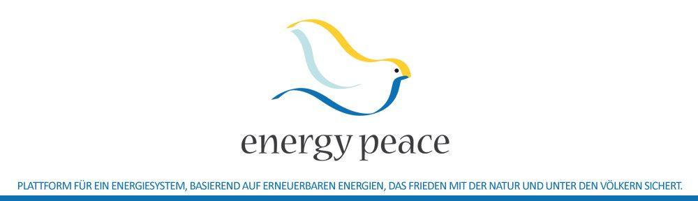 energypeace